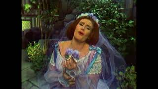 Bell Telephone Hour - Joan Sutherland - La Sonnambula: Ah, non credea... Ah! Non giunge (1963)
