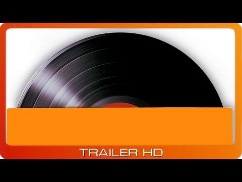 High Fidelity ≣ 2000 ≣ Trailer ≣ German