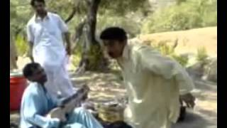 Rabab Mangi Maidani Majlas Funny Tapa
