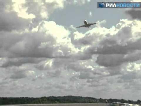 """Điểm mặt các """"sát thủ bay"""" hàng đầu của Không quân Nga   Diem mat cac sat thu bay hang dau cua Khong quan Nga   VTC News   Hơi thở cuộc sống   Hoi tho cuoc song"""