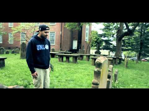 Rowil ft. June - My Sanctuary (Video Teaser)