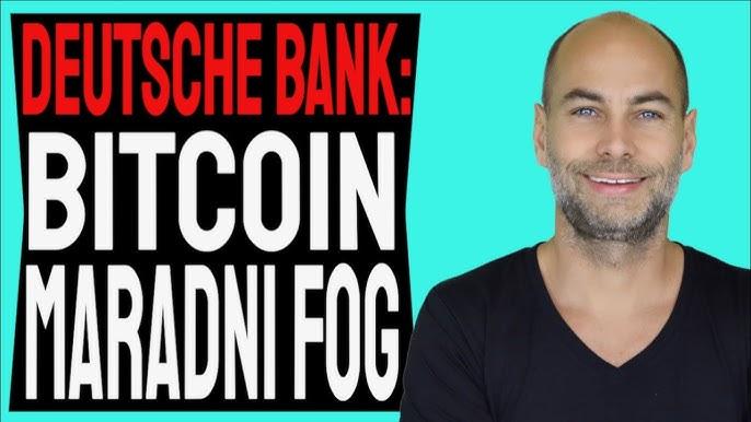 mi lesz a következő bitcoin btc basic