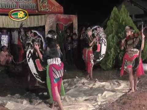 Salah tompo (mudho utomo/Live malingmati)