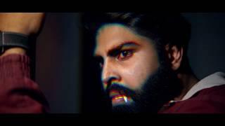 Uska Hi Banana | Vampire Love Story | Deepak Grewal | Bani Dhall | Teaser | WD MOVIES