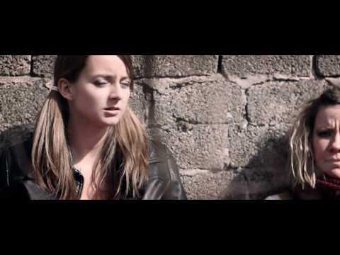 Gimbal & Sinan Feat. AL-X - Esperance // Sincinaty Records