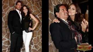 Latin Celebrities News-19
