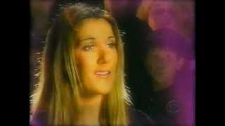 Celine Dion, Gloria Estafan & Charlotte Church - Happy Xmas (War Is Over)