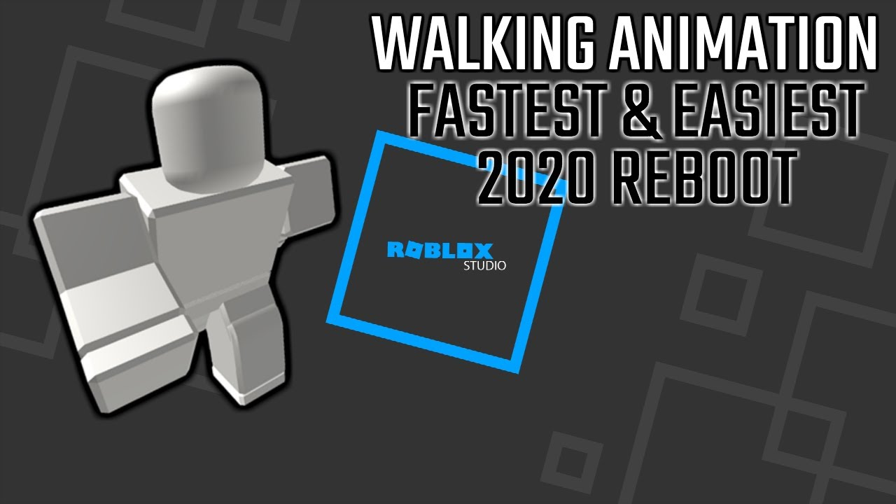 Roblox Animation Editor Loop