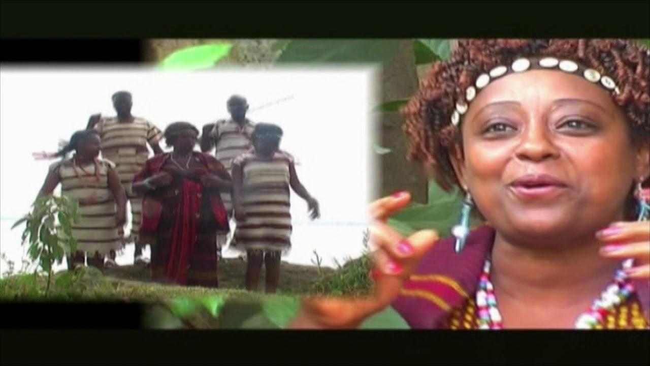 Ethiopian Sidama music – Seble Mezemur– Elancho – (ሰብለ መዝሙር -ኤላንቾ ) የሲዳማ ሙዚቃ