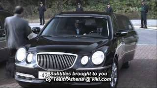 Athena: Goddness Of War Episode 1 Part 1 Eng Sub