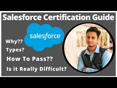 salesforce-certification-|-how-many-types-of-certification?-|-how-to-pass-the-exam?-|-is-it-required