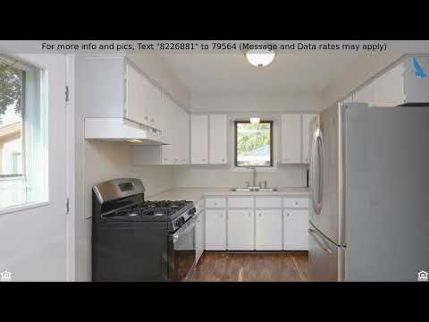 Priced at $134,900 - 3317 Michael Ave. SW, Wyoming, MI 49509