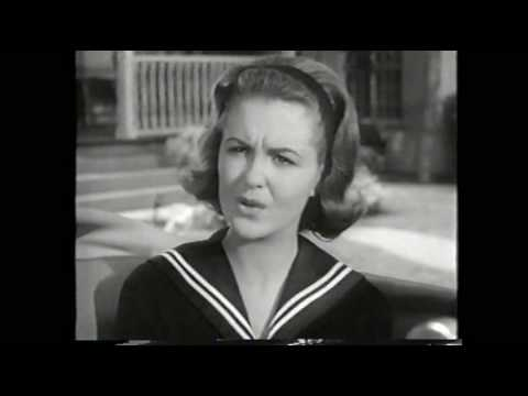 2 THE DONNA REED