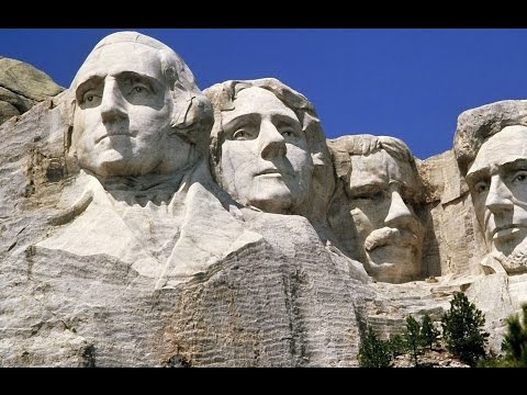 11 Top Tourist Attractions in South Dakota