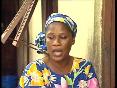 O Les Guignols d'Abidjan Gnafou gnafou