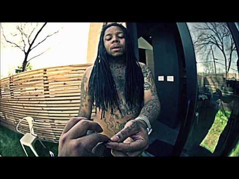 King Louie - Michael Jordan (Instrumental) (REMAKE BY @AaronOf2D4DW)