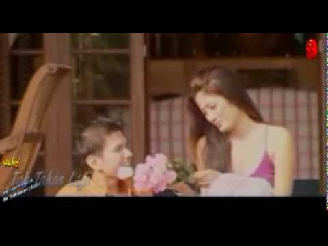Rana Rani - Tak Tahan Lagi [Official Music Video]