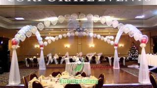 MASTIunlimited Dhaka, Bangladesh, an event management firm1.flv