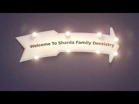 Sharda Family Dentistry in Creedmoor, NC
