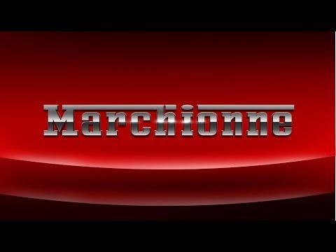 Ferrari racconta Sergio Marchionne