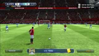 Never Waste A Defensive Freekick Again