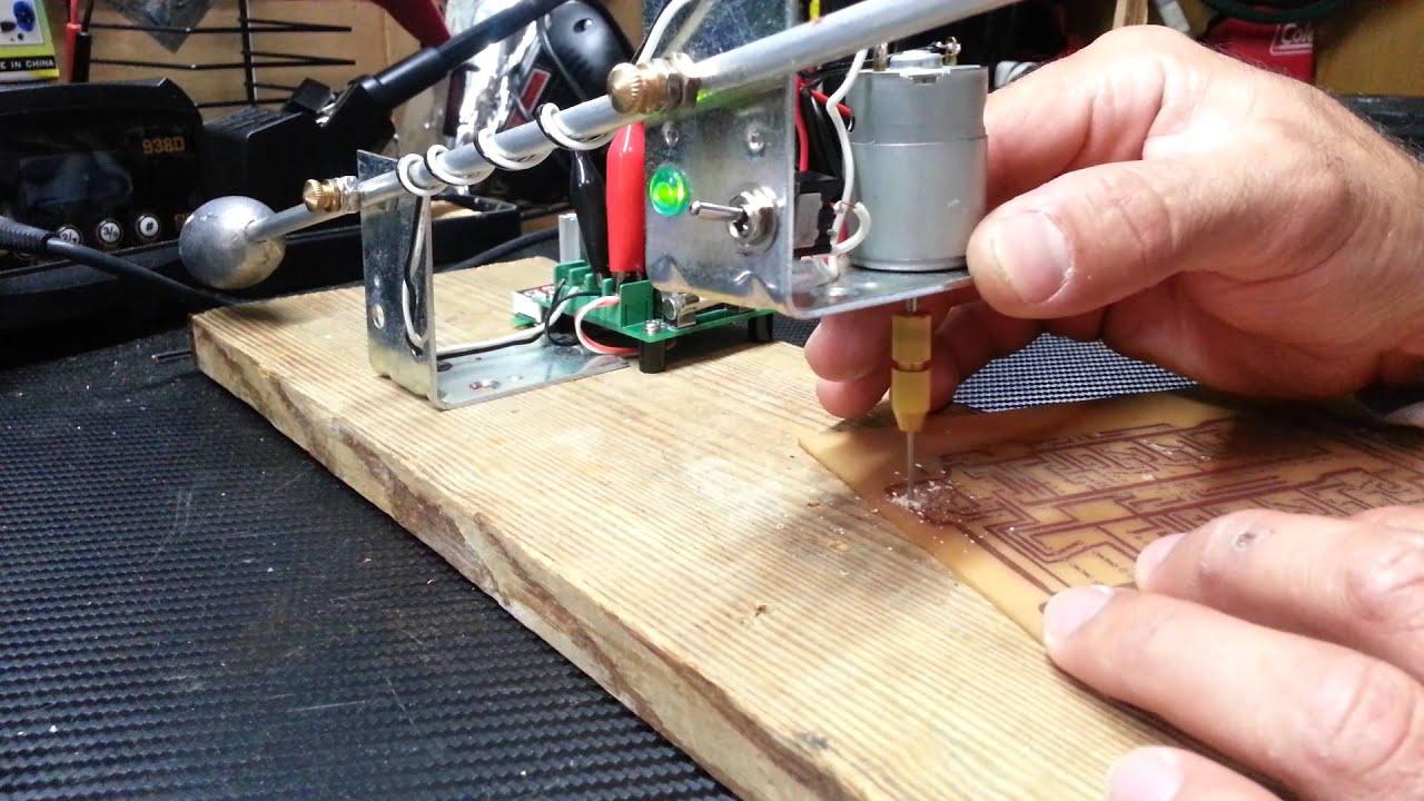 Watch also Watch also Watch moreover Watch further Simple Inverter Circuit Diagram. on make a simple dc motor