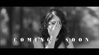 MINA -Innen bele official teaser