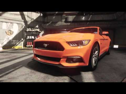 The Crew Wildrun Complete Car List SHOWCASE w/ NEW CARS