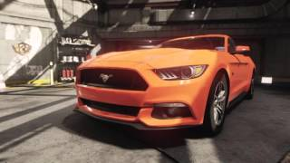 the Crew Wildrun Complete Car List SHOWCASE w/ NEW CARS