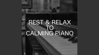 Piano Sounds Of Relaxation