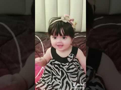 Tere Aage Piche Piche Sare Singar Hai Whatapp Video