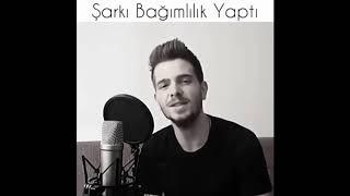 Osman Değirmenci ft officalmüzik YAK Full Albüm