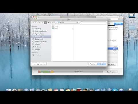 MP3 Voice Recorder iPhone & iPad  iTunes