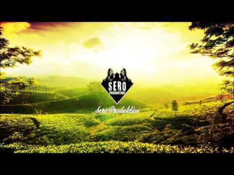 Sero Produktion - Kurdish Rap Beat - Zalime