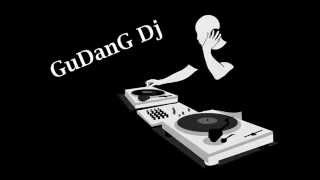 Download The Mix Electro-House By GuDanG Dj