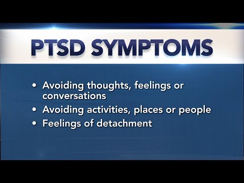 how-to-spot-the-warning-signs-of-ptsd