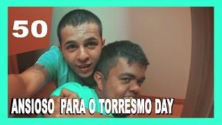 ANSIOSO PARA O TORRESMO DAY FLORIPA