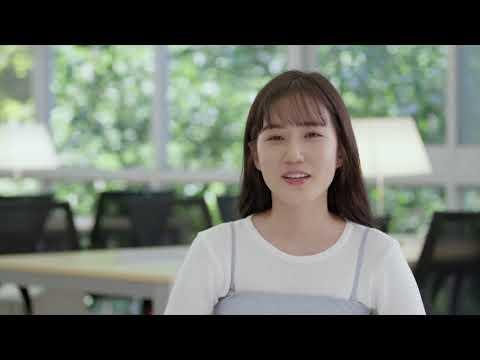 Sogang University Promotion Film 2017