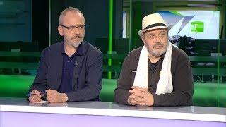 Pour François Bousquet et Philippe Pascot, le Grand débat «c'est de la poudre de perlimpinpin»