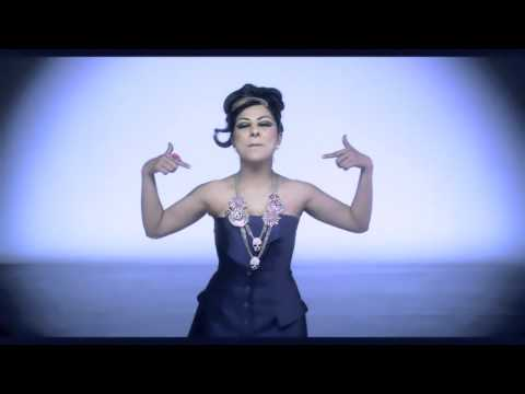 hard kaur d12 - desi dance leaked