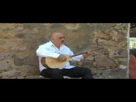 Süleyman Bektas - Baba Klip