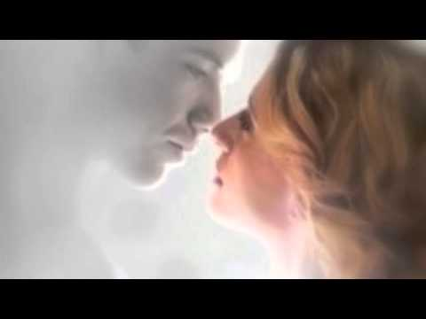 Ghost the Musical, Original Cast Recording - Nothing Stops Another Day