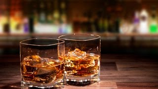 Whiskey Distilled: Heather Greene Talks About The Popularity Of 'the Water Of Life'