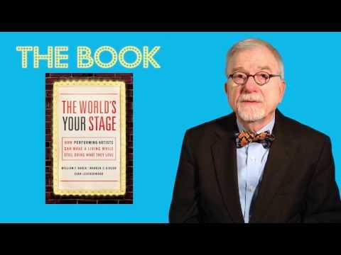 William F Baker's Sound Advice