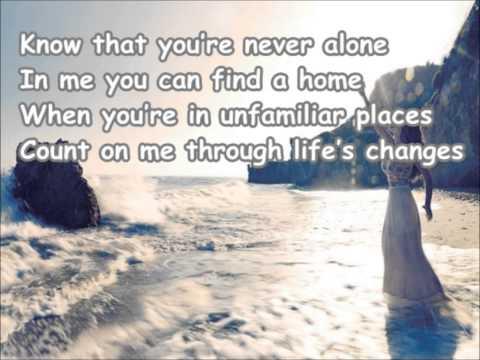 Leona Lewis - Collide ft. Avicii (Lyrics)