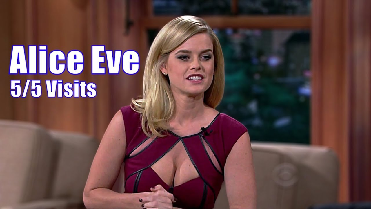 Youtube Alice Eve nude (55 photo), Ass, Fappening, Feet, underwear 2017