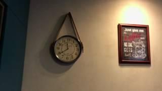 видео   Где купить квартиру на Нивках так просто