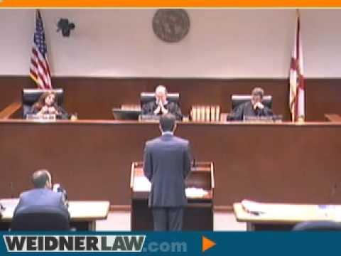 Ineffective Counsel in a Criminal Case- Miranda Rights