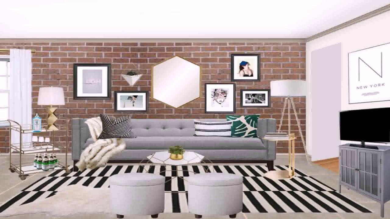 Best interior design colleges in new york