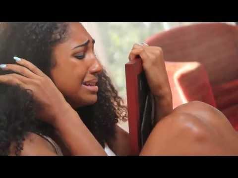 Alberto Cruz - Memories (Offical Music Video)